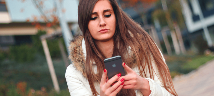 How to Read Boyfriend's Text Message Within Four Steps?