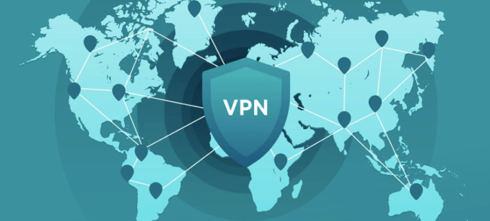 Are VPNs Worth It? Do You Need to Use One in 2020?