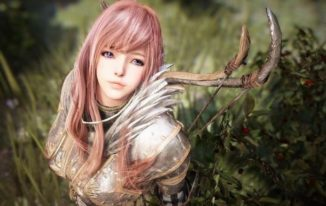 Top Trends in the Black Desert Online Game