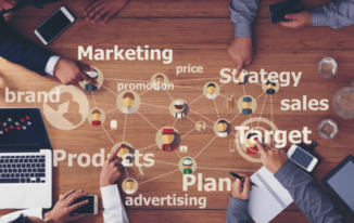 Why You Should Only Discuss Marketing Strategies With Experts