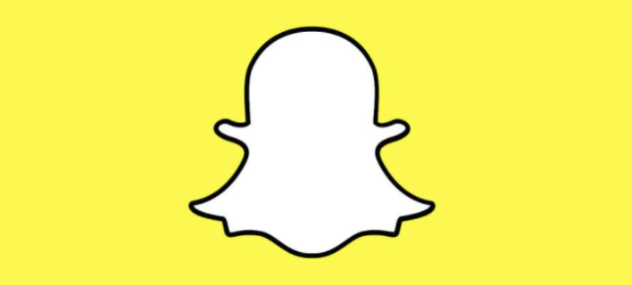 How to Tell If Someone Deleted Their Snapchat?