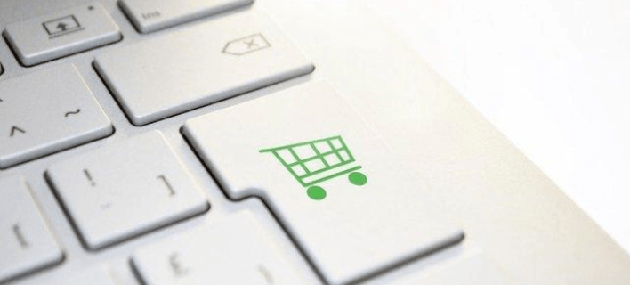 How to Protect Yourself When Buying Electronics Online This Silly Season