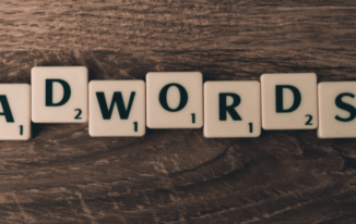 How To Find The Best Adwords Management Company For Your Firm