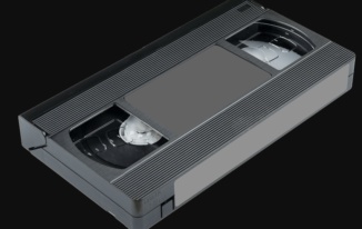 4 Top Tools You Can Use to Recover VHS Tapes