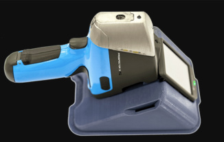 What Is a Handheld XRF Analyzer?