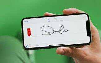 What is Adobe Sign & Why Should You Use It?
