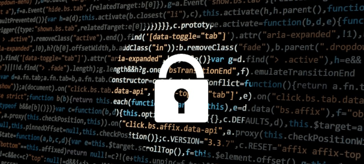 6 Crucial Steps to Improve Your Security Against Cyberattack
