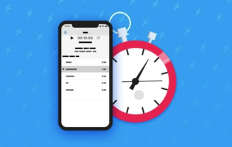Time Tracking Software : Top Features  To Look Out For