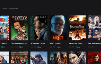 18 Best Sites To Watch TV Shows Online (Free Streaming Full Episodes) – 2021