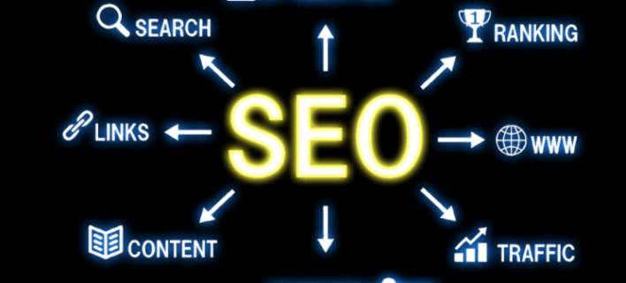 How To Develop And Maintain Your SEO Tactics