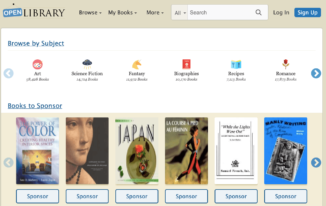 10 Best Sites Like Bookzz {For Book Enthusiasts}