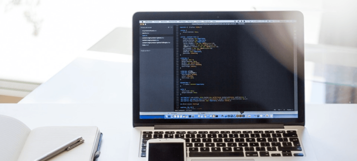 9 Simple Tips and Tricks That Will Make Coding Easier For You
