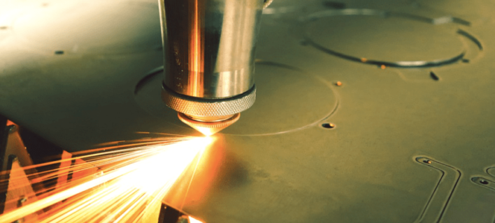 Amazing Laser Cutter Projects And Ideas To Inspire You