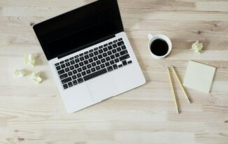 Practical Productivity Tips for Newbie Bloggers