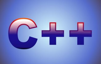 5 Beginner Tips for Learning the C++ Programming Language