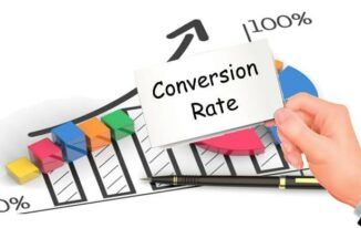 6 Tips On How To Increase Your Conversion Rate