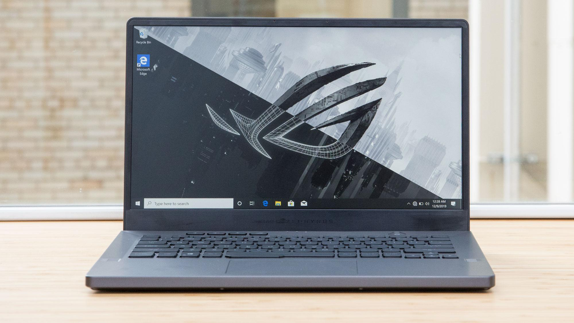 Getting a High-Spec Laptop at an Affordable Price