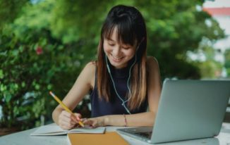 Simple Tips for Students on How to Write a Perfect Introduction